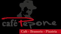 Restaurant Café Pépone (Rennes) - Rennes