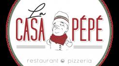 Restaurant Casa Pépé - Rennes