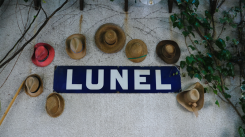 Restaurant Le Bistrot de Caro - Lunel