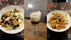 Restaurant Le Comptoir - Arras