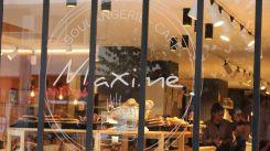 Restaurant Maxime Boulangerie Café - Amiens