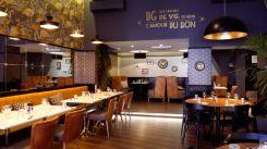 Restaurant Bistrot Gabin - Avignon