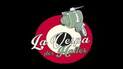 Restaurant Vespa des Halles - Carquefou - Carquefou