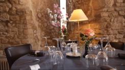 Restaurant Golf du Prieuré - Sailly