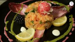 Restaurant La Taverne Des Rois - Cergy