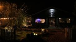 Restaurant Boulevard 136 - Andernos-les-Bains
