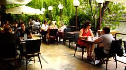 Restaurant Assiette au boeuf Metz - Metz