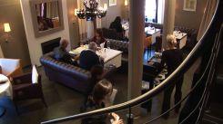 Restaurant Le Jy's - Colmar