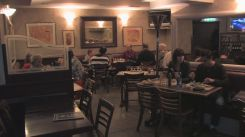 Restaurant Brasserie Café Le Verdun - Aix-en-Provence