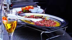 Restaurant Assiette au Boeuf - Arras