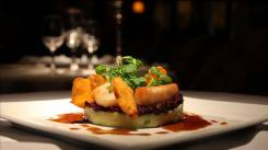 Restaurant LMB Biarritz - La Maison Biarrotte - Biarritz