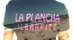 Restaurant La Plancha - Bidart