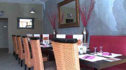 Restaurant Le Paris - Bollène