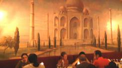 Restaurant Taj Mahal - Bordeaux