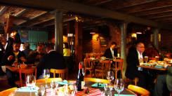 Restaurant Brasserie du Cateau - Cateau-Cambrésis