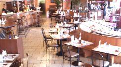 Restaurant Paradiso Colmar - Colmar