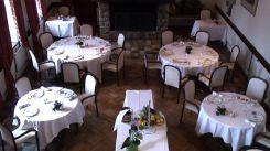 Restaurant Le Relais du Gué de Selle - Mézangers