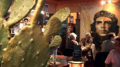 Restaurant La Casa Ernesto - Isle-Adam