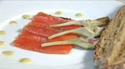 Restaurant Ô Restaurant - Levallois-Perret
