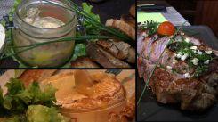 Restaurant La Brasserie de la Renaissance - Libourne