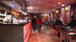 Restaurant Taverne de Maitre Kanter Midi Minuit - Lyon