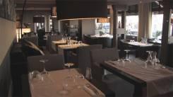 Restaurant Bistro le 31 - Marseille