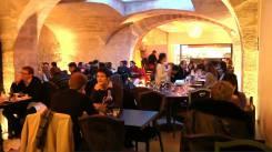 Restaurant Le Fils du Boucher - Mérignac