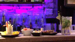Restaurant Master Home - Nice