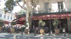 Restaurant Grande Bourse - Nîmes