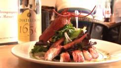 Restaurant Au Bourguignon du Marais - Paris