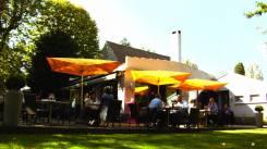 Restaurant La Terrasse de Premesques - Prémesques