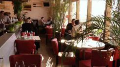 Restaurant Extra Muros - Saint-Malo