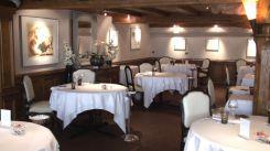 Restaurant Le Relais de la Poste - Strasbourg
