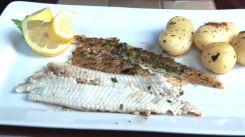 Restaurant Maitre Kanter - Valence