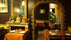 Restaurant Asia à La Bassée