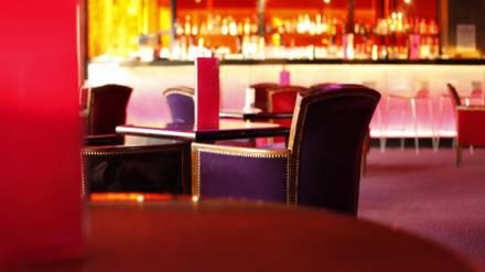 Restaurant Chai 33 - Paris