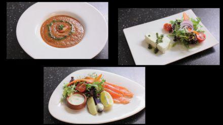 Restaurant L'Ile - Solaize