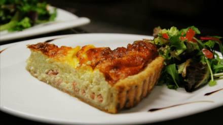 Restaurant La Siesta - Royan