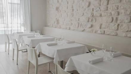 Restaurant Restaurant ES - Paris