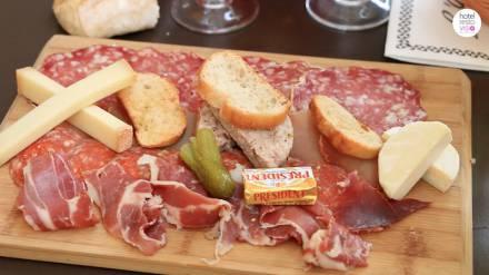 Restaurant Opéra Café - Avignon