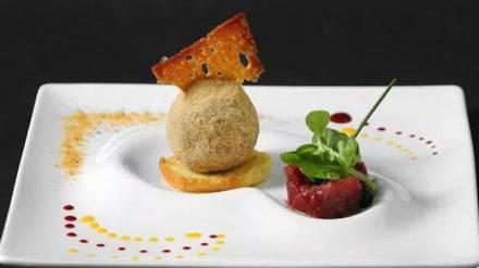 Restaurant Préludes restaurant - Thionville