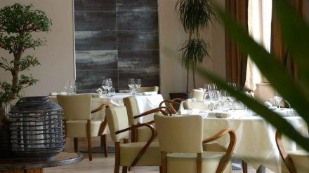 Restaurant L'Argousier - Volmunster