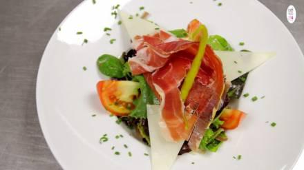 Restaurant Le Luna Biarritz - Biarritz