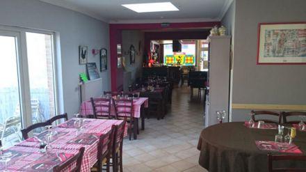 Restaurant L'Estaminet - Bauvin
