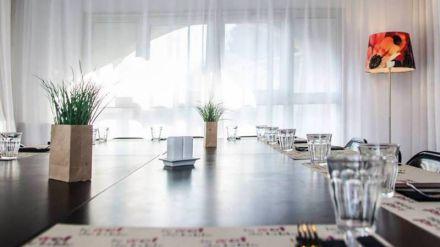 Restaurant La Table à Dessin - Angoulême