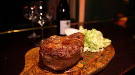 Restaurant Le P.O - Plessis-Robinson