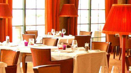 Hôtel Le Jardin Des Violettes - Jungholtz