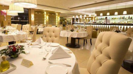 Restaurant Hostellerie la Farandole - Sanary-sur-Mer
