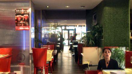 Restaurant L'Entracte - Amiens