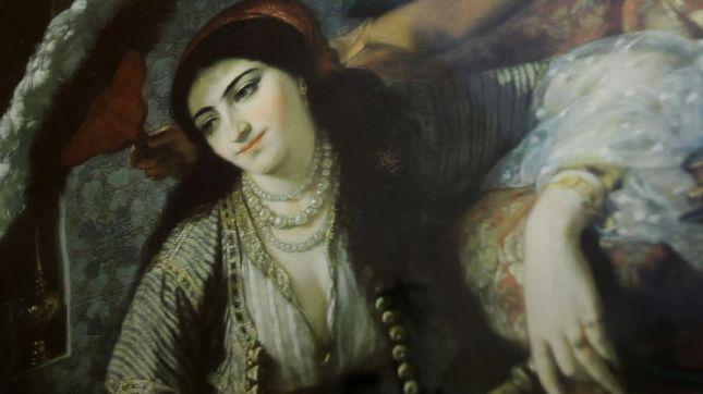Jnane Sherazade à Casablanca